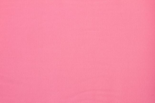 Náplet v růžové barvě 05500/011