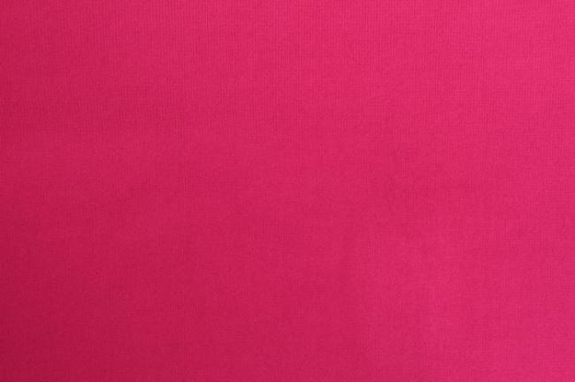 Punto di PRADA ve fuchsiové barvě 00835/017