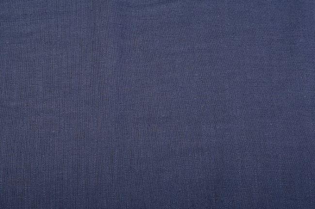 Len v modro-šedé barvě 02699/806