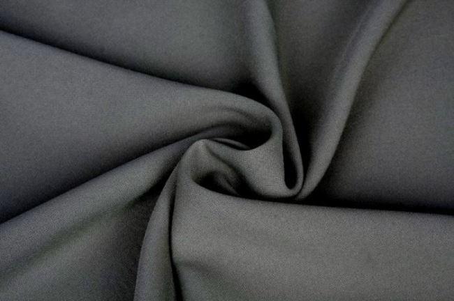 Rongo tmavě šedé 02795/007
