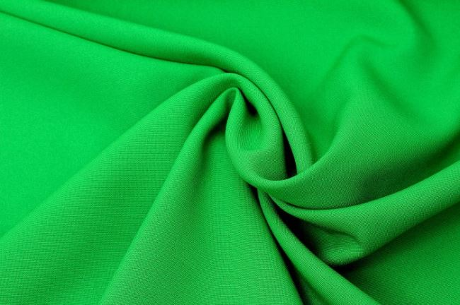 Rongo v zelené barvě 02795/023