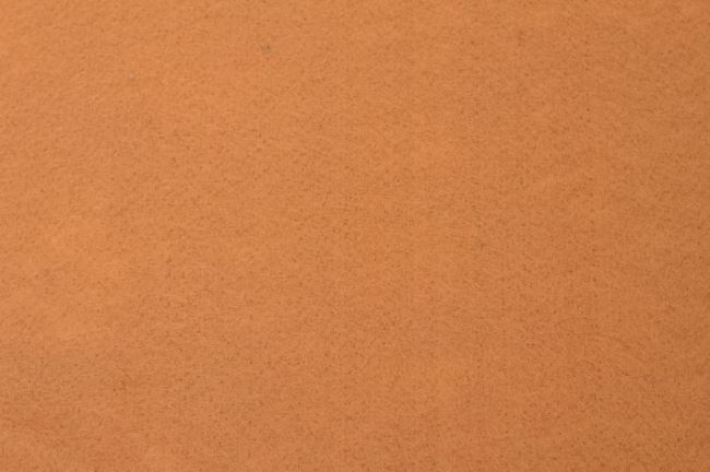 Filc ve světle hnědé barvě 07071/053