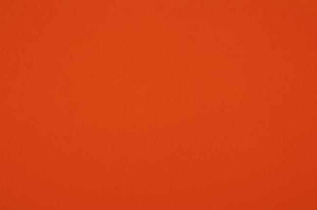 Úplet v oranžové barvě BC4