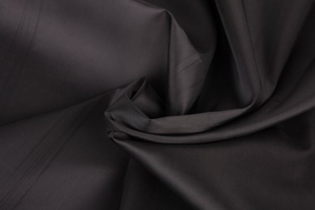Podšívka polyesterová černá 0160/999