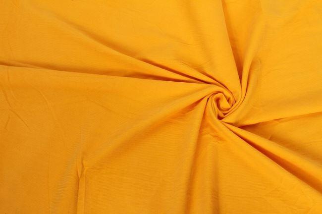 Prací kord žlutý 09471/035