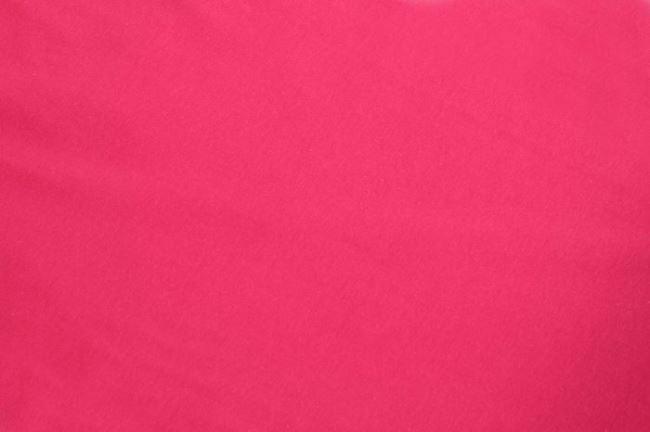 Náplet ve tmavě fuchsiové barvě 05500/016