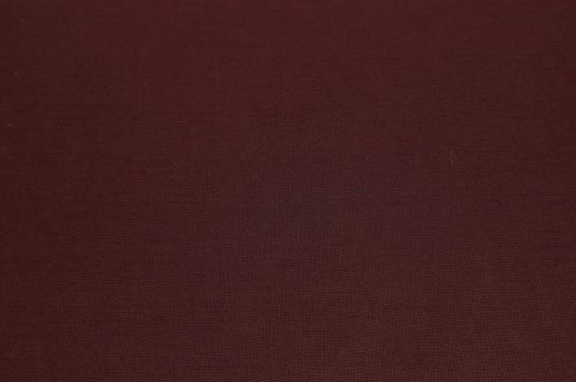 Podšívka šarmé v tmavě hnědé barvě 07900/058