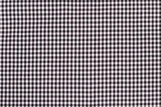 Černá kostka 05582/069