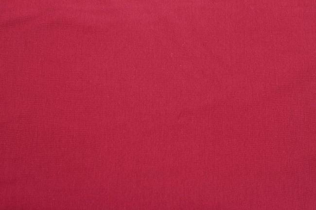 Náplet ve vínové barvě 05500/018