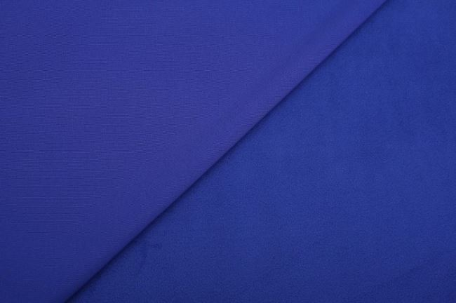 Softshell v královské modři 07004/005