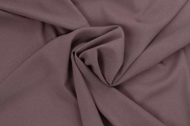 Krepšifón v barvě tmavě šedé 03956/054