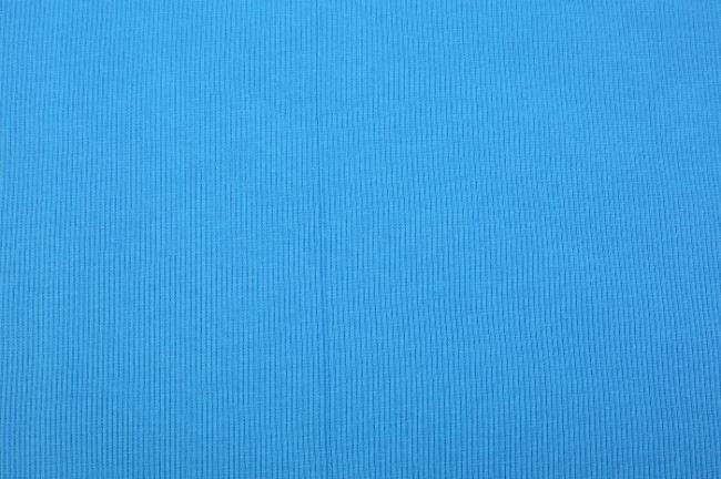 Náplet 2:2 v tyrkysové barvě 05861/004