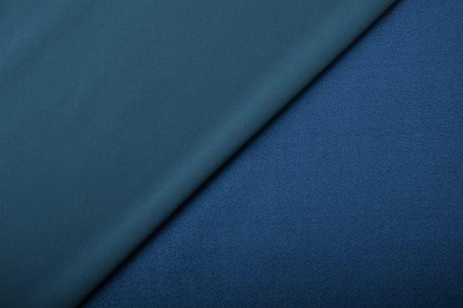 Softshell v petrolejové barvě 07004/024