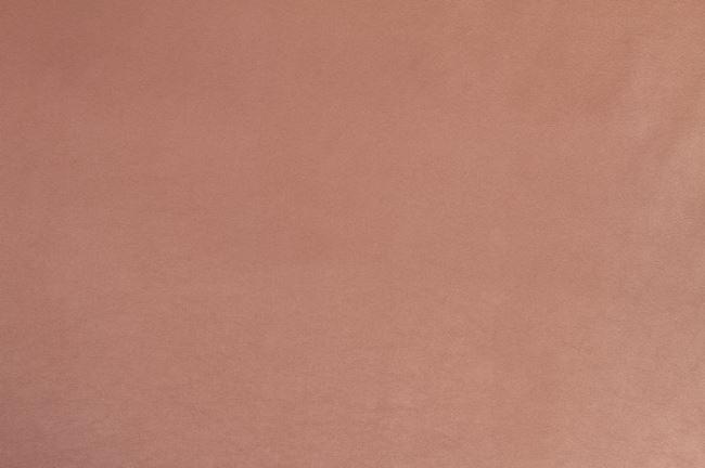 Pružná koženka světle hnědá 03629/054