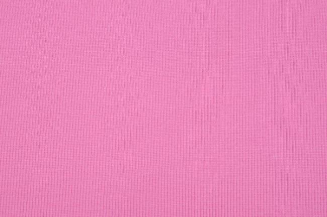 Náplet 2:2 v růžové barvě 05861/011