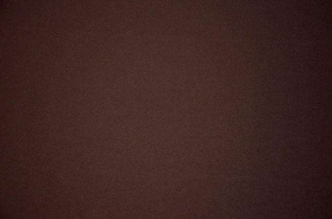Kostýmová látka ve vínové barvě 72292/392