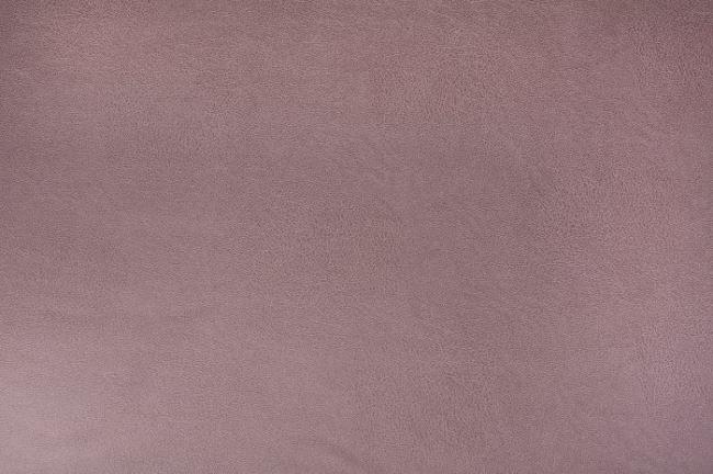 Imitace kůže v šedé barvě 05170/054