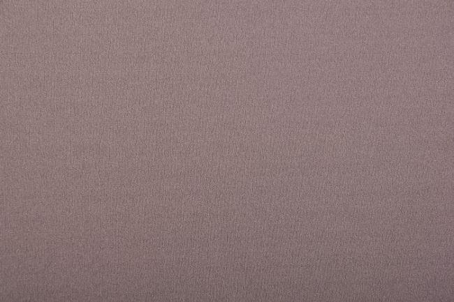 Silnější kostýmový úplet v tmavě šedé barvě 7410/054