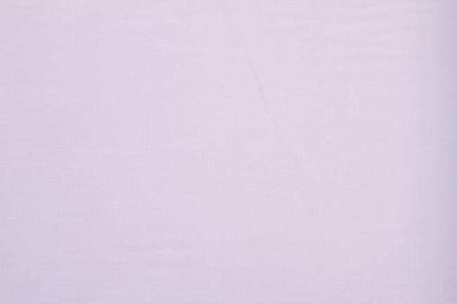 Náplet v bílé barvě 05500/050