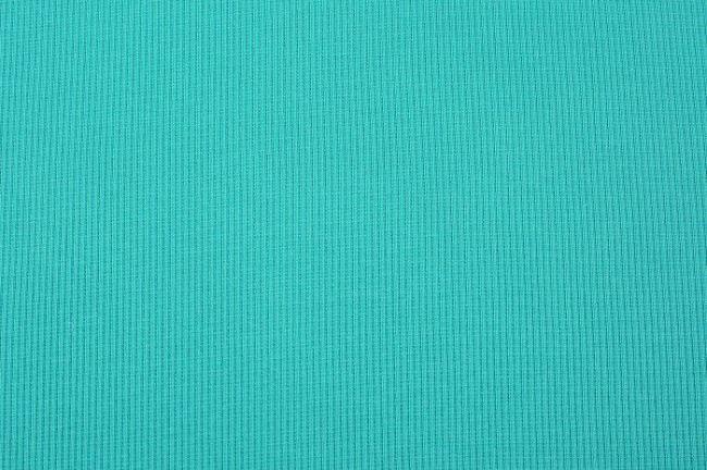 náplet 2:2 v tyrkysové barvě 05861/104
