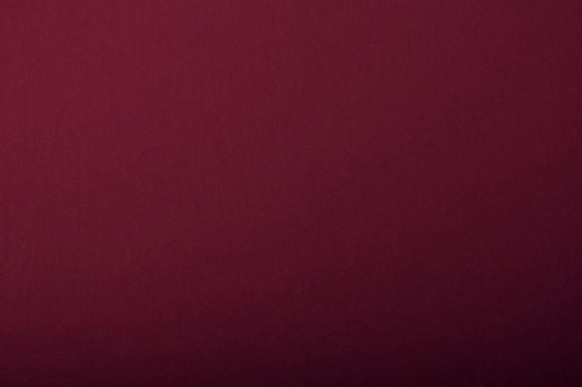 Kostýmová látka COLOMBO v bordové barvě 01615/018