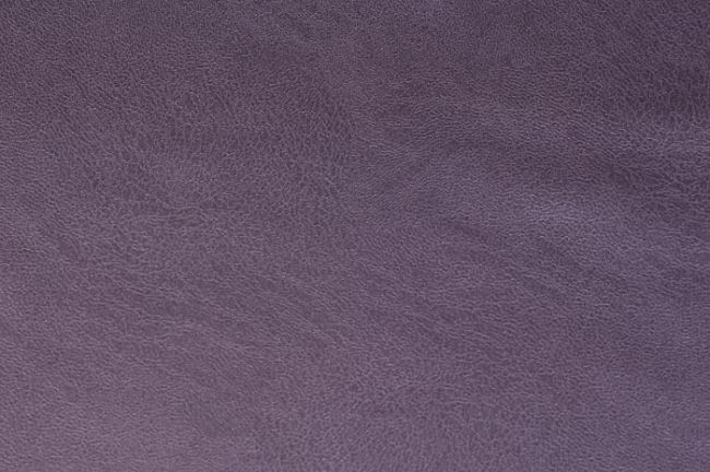 Imitace kůže v šedé barvě 05170/068