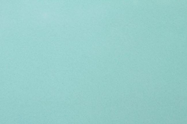 Filc ve světle modré barvě 07070/203