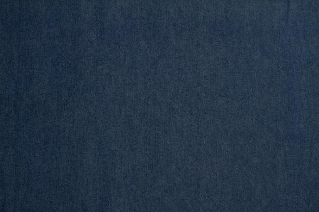 Riflovina košilová modrá 00600/006