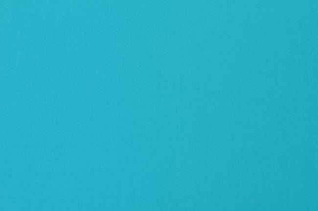 Filc v tyrkysově modré barvě 07071/003