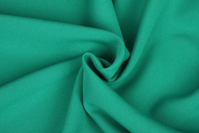 Rongo zelená 0107/300