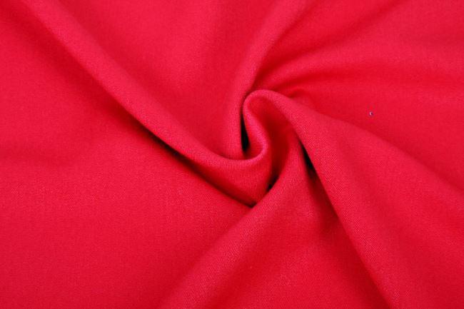 Kosýmová l. červená COLOMBO 01615/015