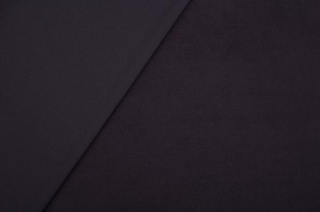 Softshell v šedé barvě 07004/068