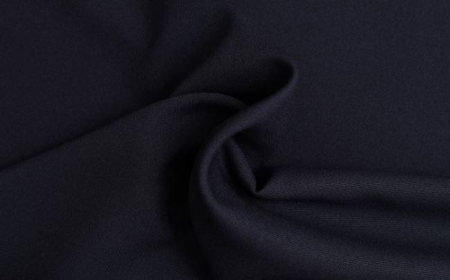 Rongo tmavě modré 02795/008