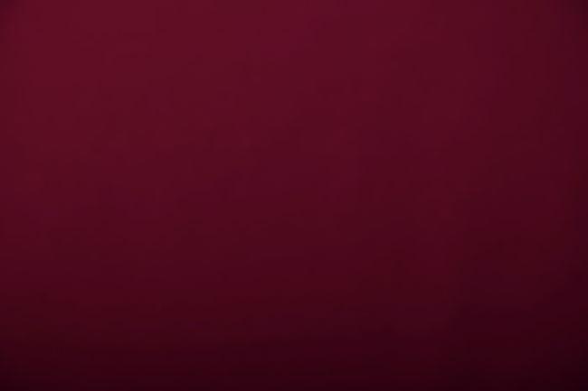 Punto di PRADA ve vínové barvě 0335/410