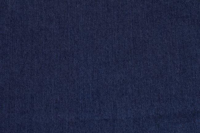 Riflovina modrá 03928/003