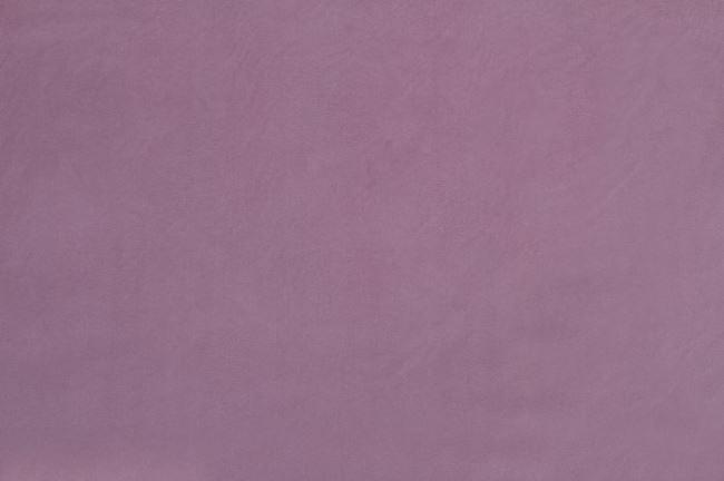 Imitace světle fialové kůže 05170/043