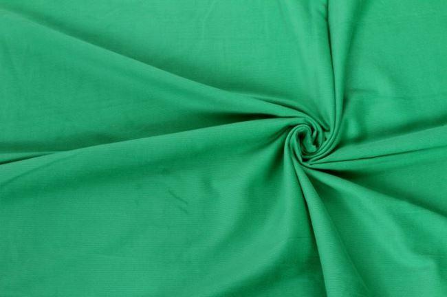 Prací kord v zelené barvě 09471/025