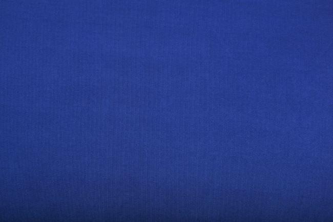 Podšívka šarmé královsky modrá 07900/005