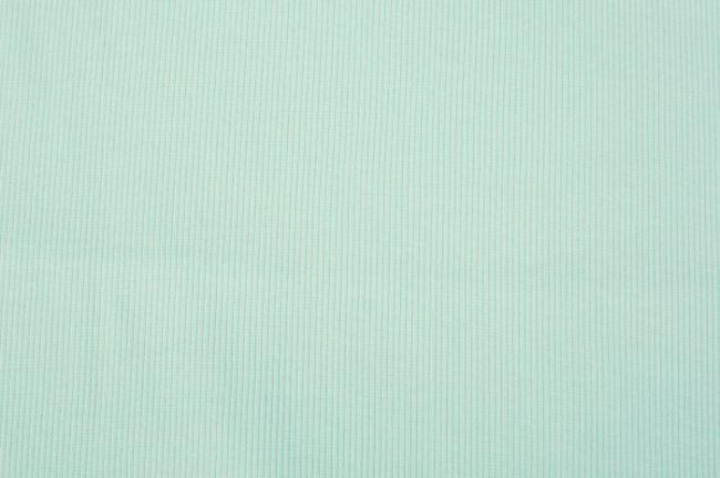 Náplet 2:2 v mentolové barvě 05861/022