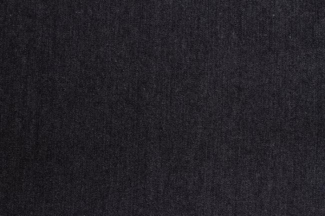 Riflovina černá 03928/069