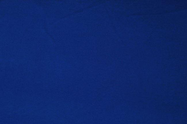 Punto di PRADA v královské modři 0335/655