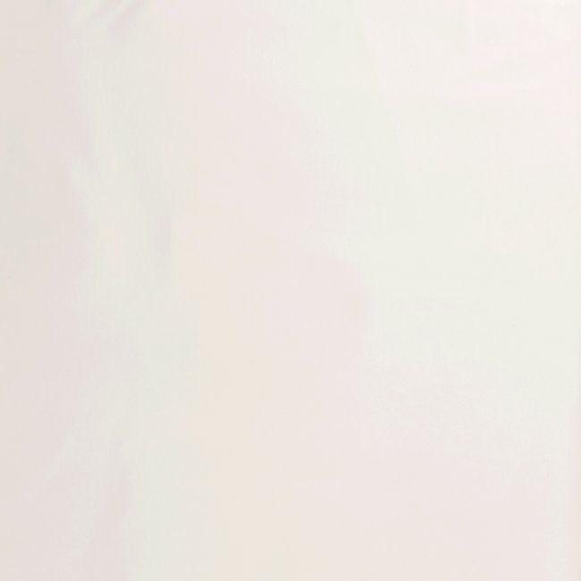 Koženka - sloní kost 01268/051