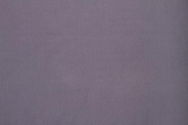 Náplet šedý 05500/054