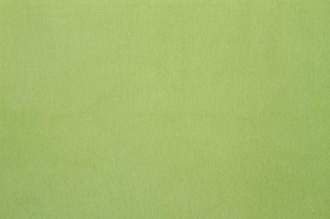 Náplet v hráškové barvě 05500/024