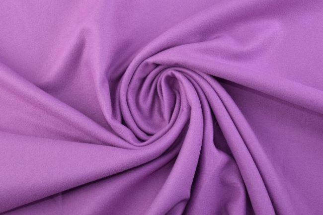 Semiš v lila barvě PA14