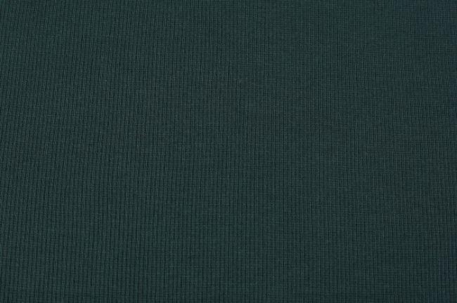 Náplet 2:2 v tmavě zelené barvě 05861/028