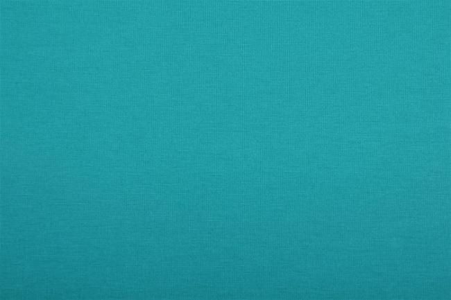 Punto di Prada v zelené barvě 0335/309