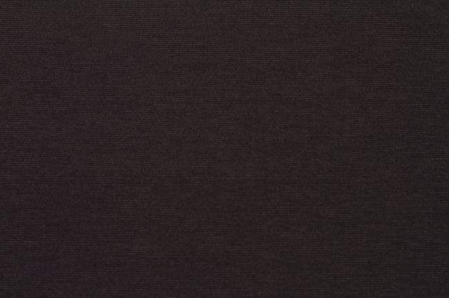 Punto di Roma v hnědé barvě 09546/058