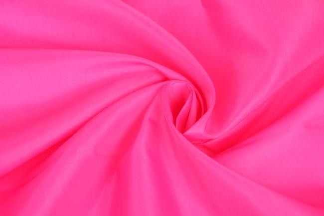 Podšívka polyesterová růžová 0160/870