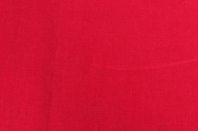 Len růžový 02699/017